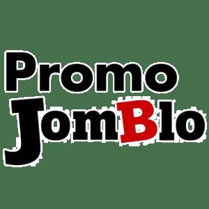Gambar promosi jomblo