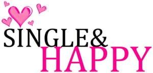 Gambar single happy