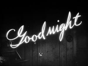 Gambar ucapan selamat malam
