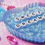 Ucapan Selamat Malam Paling Romantis & Gokil, Lucu Buat DP BBM Gratis