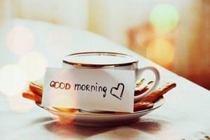 Gambar ucapan selamat pagi buat sahabat