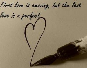 Gambar ungkapan cinta