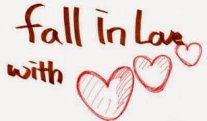 Meme bbm kata cinta romantis