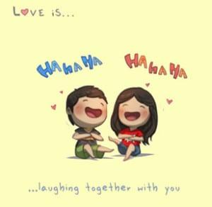 Meme dp bbm perasaan cinta