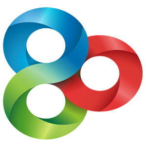 aplikasi tema terbaru GO Launcher EX-Tema dan Wallpaper