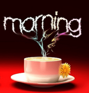 kata kata ucapan selamat pagi bahasa inggris