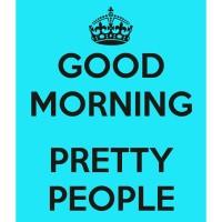 meme gambar ucapan selamat pagi bahasa inggris terbaru