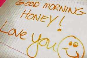 meme gambar ucapan selamat pagi romantis lucu
