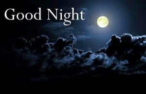 ucapan selamat malam terbaru