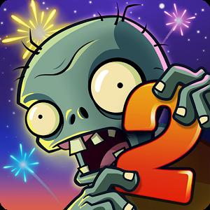 Aplikasi game android offline terbaik