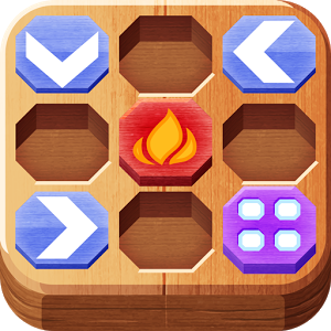 Aplikasi game android offline terbaru