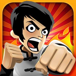 Aplikasi game offline terbaru android