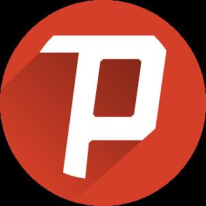 Aplikasi gratis internet terbaik 2016