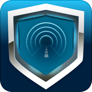 Aplikasi gratis internet terbaru 2016