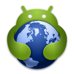 Aplikasi internet gratis terbaru