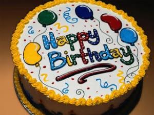 Dp bbm bergerak ucapan selamat ulang tahun