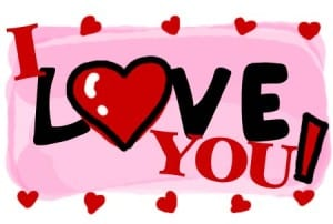 Dp bbm kata kata cinta