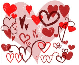 Dp bbm kata kata cinta paling romantis