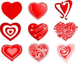Dp bbm kata kata cinta romantis