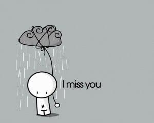 Dp bbm kata kata merindukan seseorang