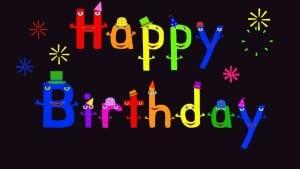 Dp bbm kata kata selamat ulang tahun lucu