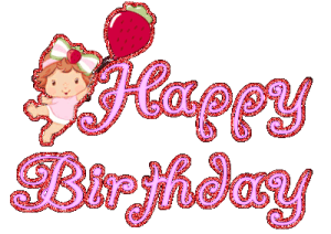 Dp bbm selamat ulang tahun terbaru