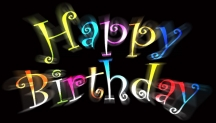Dp bbm ucapan ulang tahun terbaru