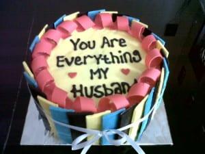 Gambar ucapan selamat ulang tahun buat pacar