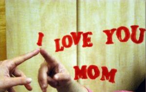 Kata bijak buat ibu tercinta