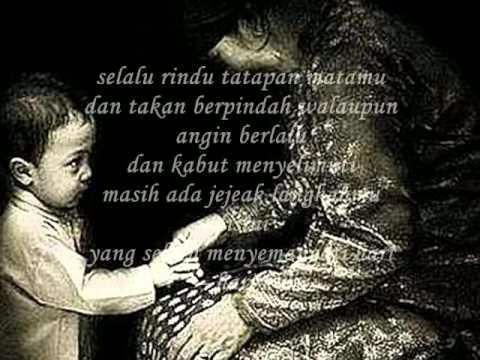 Kata Kata Bijak Ibu Tercinta