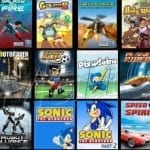 Download Game Java Paling Seru, Terbaik & Terbaru Gratis
