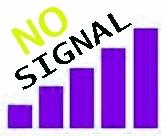 Sinyal buruk