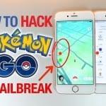 Cheat Pokemon GO, Dapatkan Banyak Pokemon Dengan Mudah