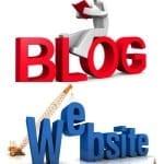 Cara Benar Membuat Blog & Website di Android Terbaru