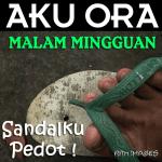 Kumpulan DP BBM Bergerak Bahasa Jawa Lucu Kocak Terbaru