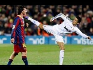 Dp bbm meme gokil sepak bola terbaru