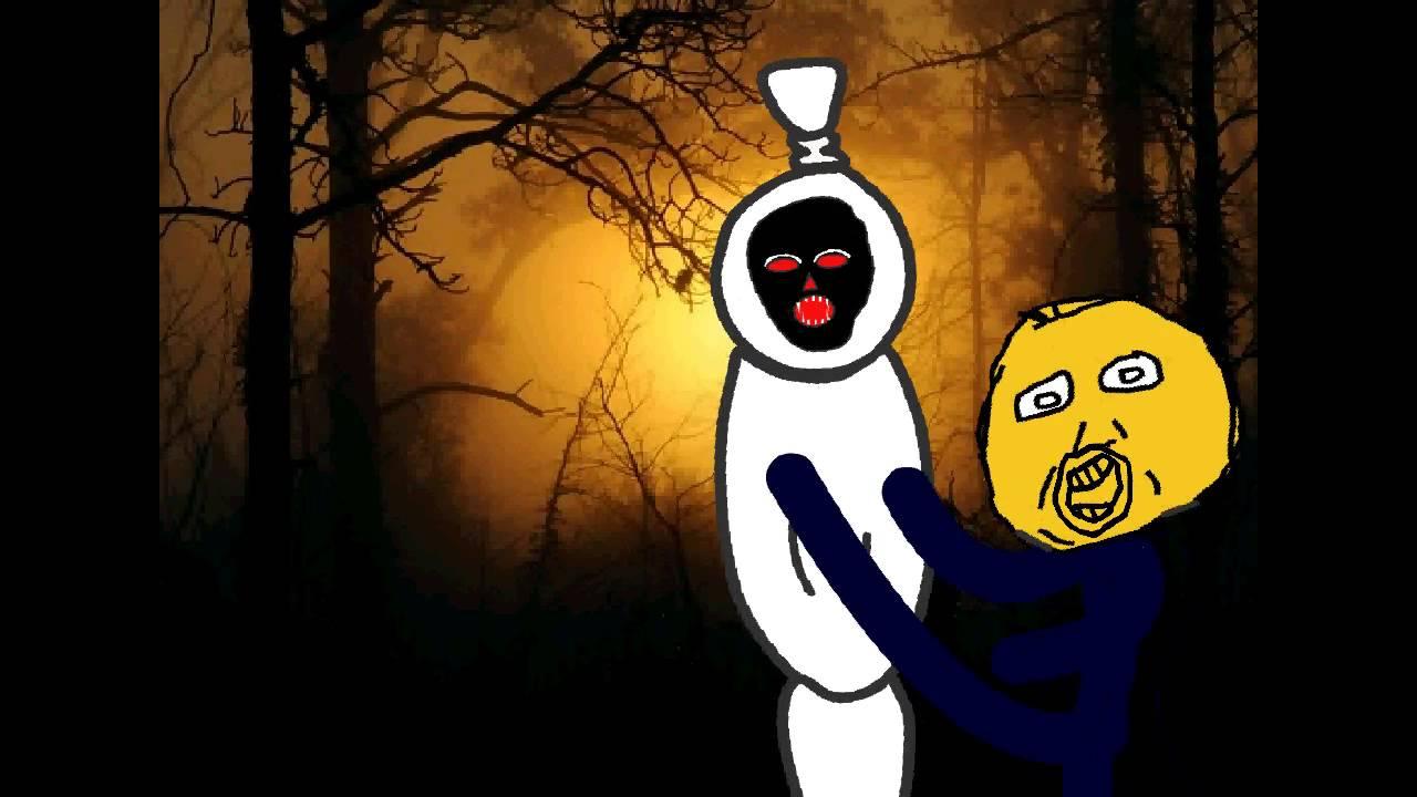 Dp Bbm Meme Hantu Lucu Bikin Ngakak