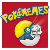 Dp bbm meme pokemon go paling gokil