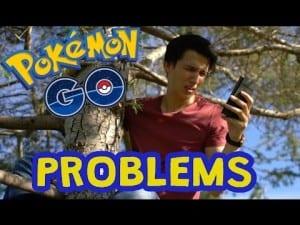 Dp bbm pokemon go paling kocak