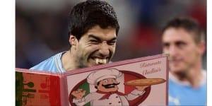 Gambar lucu sepak bola terbaru