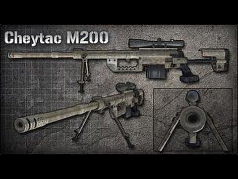Gambar senjata point blank paling keren terbaru