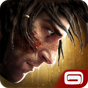 Game HD android populer