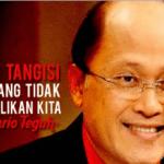 DP BBM Kata Bijak & Motivasi Mario Teguh Paling Menyentuh Hati