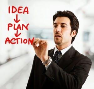 Kata motivasi kerja terbaru