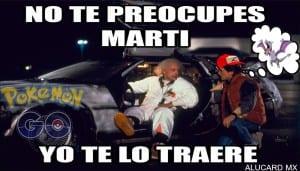 Meme pokemon go paling lucu