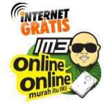 Trik Hack Internet Indosat (IM3 & Mentari) Terbaru Ampuh