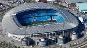 stadion etihad stadium mancester city