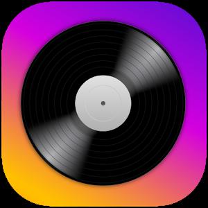 Aplikasi dj remix terbaru android