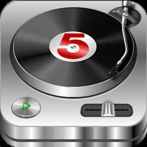Aplikasi dj terbaik android