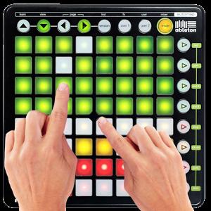 Aplikasi musik dj remix terbaru android